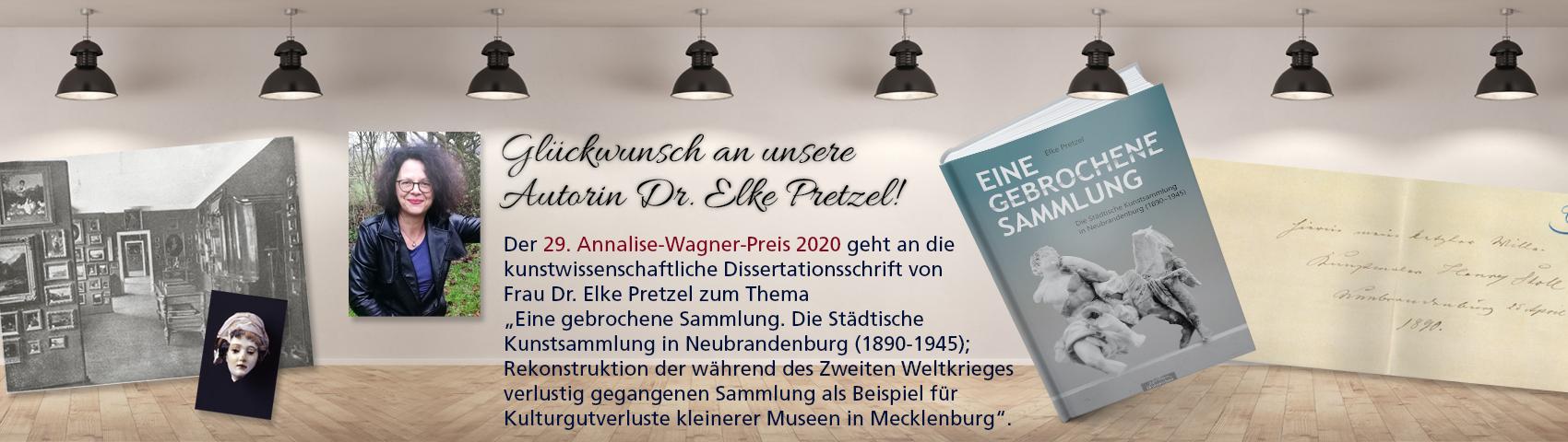 STEFFEN GmbH - edition lesezeichen