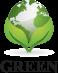 startseite_go-green