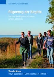 Pilgerweg der Birgitta