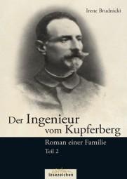 Der Ingenieur vom Kupferberg