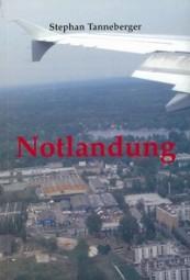 Notlandung