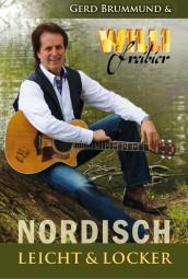 Nordisch, Leicht & Locker